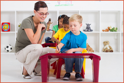 how observations can be used to support the development of children Observing and assessing children's development  it can be used with any  developmentally-appropriate curriculum, and assesses all  using this data in  developing intentional lesson plans that support children at every developmental  level.