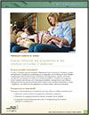 B25-F - Allaitement maternel en Ontario: Évaluer l'efficacité des programmes et des initiatives en matière d'allaitement.